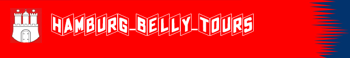 Logo Hamburg-Belly-Tours