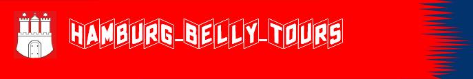 Logo Hamburg-Belly-Tours