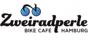 logo-zweiradperle@2x