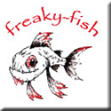 freaky-fish